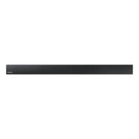 Soundbar SAMSUNG HW-K335/ZF su Mediaworld.it