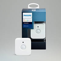 Hue Motion Sensor Rilevatore di Movimento PHILIPS Sensore di movimento su Mediaworld.it