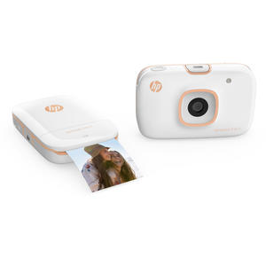 HP SPROCKET 2 IN 1 - MediaWorld.it