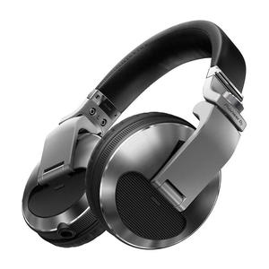 PIONEER DJ HDJ-X10 Silver - thumb - MediaWorld.it
