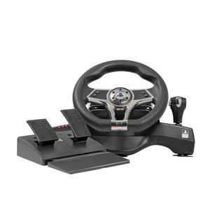 XTREME HURRICANE WHEEL - PRMG GRADING KOCN - SCONTO 35,00% - MediaWorld.it