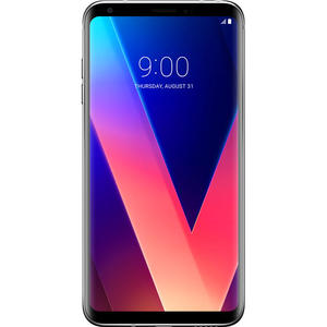 LG V30 Cloudy Silver Tim - PRMG GRADING OOCN - SCONTO 20,00% - MediaWorld.it