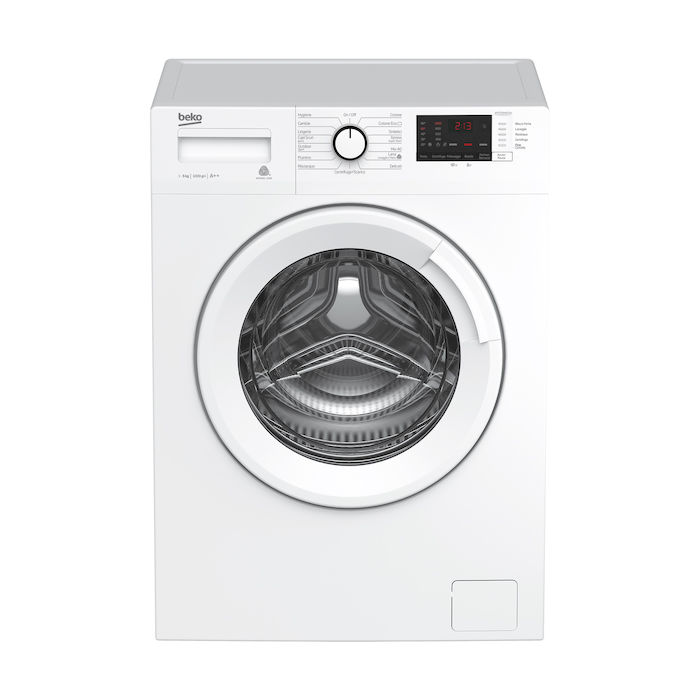 BEKO WS5T10MW22W - thumb - MediaWorld.it