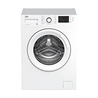 Wonderful Lavatrice Carica Frontale BEKO WS5T10MW22W Su Mediaworld.it
