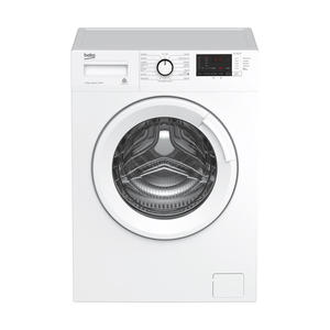 BEKO WS5T10MW22W - MediaWorld.it