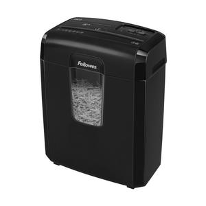 FELLOWES H-8Cd - MediaWorld.it