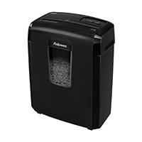 Distruggi documenti a microframmento FELLOWES 8MC su Mediaworld.it