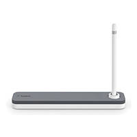 Custodia + Supporto per Apple Pencil BELKIN Custodia +Supporto Apple Pencil F8J206BTGRY su Mediaworld.it