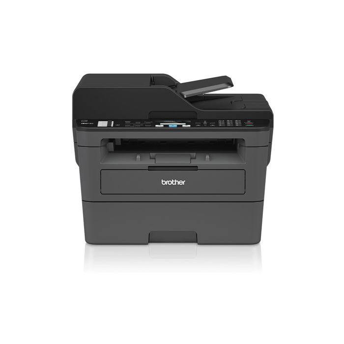 BROTHER MFCL2710DN - PRMG GRADING KOCN - SCONTO 35,00% - thumb - MediaWorld.it