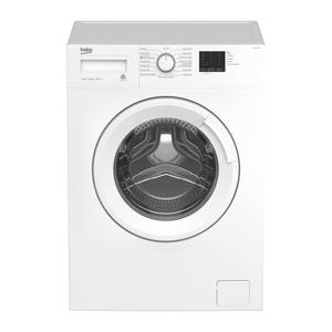 BEKO WTX61031W - MediaWorld.it