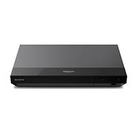 Lettore  Blu-Ray SONY UBPX700 su Mediaworld.it