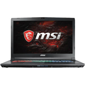 MSI GP72 7REX-438DE - MediaWorld.it