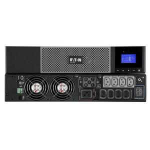 EATON 5PX 3000VA NETPACK - thumb - MediaWorld.it
