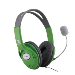 XTREME XB-20 HEADSET STEREO