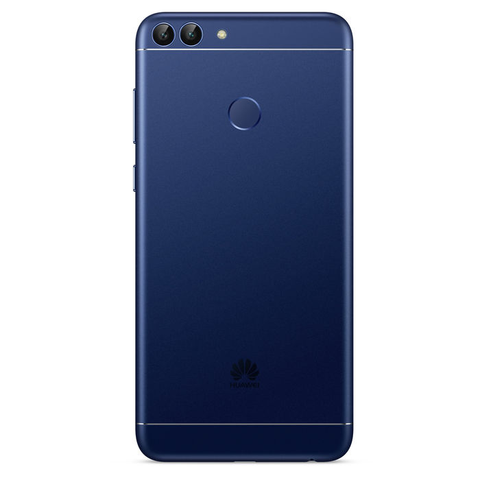 HUAWEI P Smart Blue - PRMG GRADING OOCN - SCONTO 20,00% - thumb - MediaWorld.it