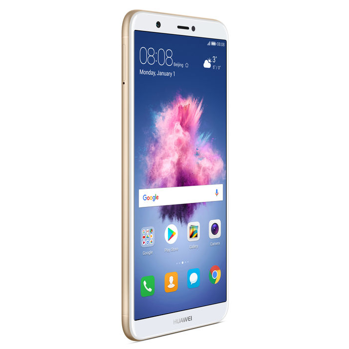 HUAWEI P Smart Gold - PRMG GRADING OOBN - SCONTO 15,00% - thumb - MediaWorld.it