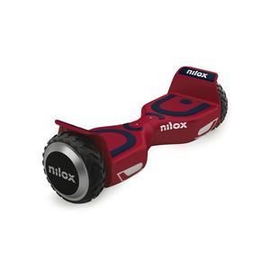 NILOX DOC 2 HOVERBOARD PLUS R/B - MediaWorld.it