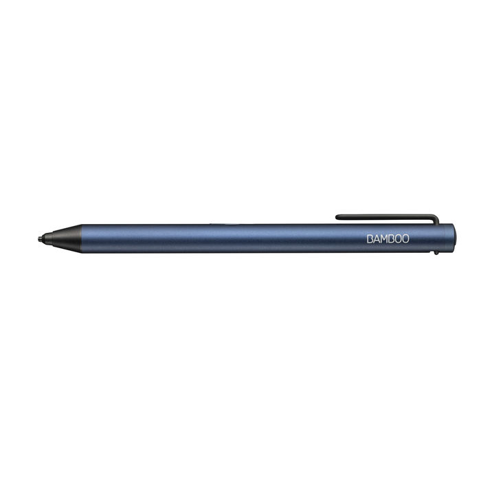 WACOM Bamboo Tip Blue - PRMG GRADING OOBN - SCONTO 15,00% - thumb - MediaWorld.it
