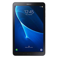 Tablet 10,1 '' 4G-LTE SAMSUNG Galaxy Tab A SM-T585 Wi-fi+LTE Grey su Mediaworld.it