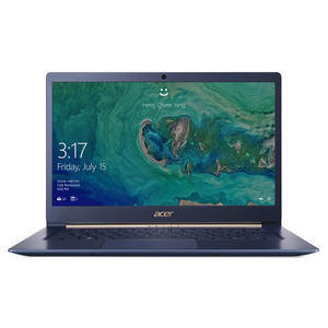 ACER Swift 5 SF514-52T-56RP - MediaWorld.it
