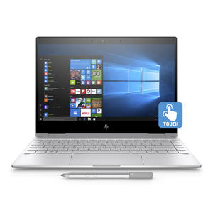 HP Spectre x360 13-ae019nl - MediaWorld.it