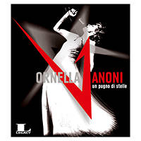 CD - Italiana Ornella Vanoni - Un pugno di stelle (Sanremo 2018) - CD su Mediaworld.it