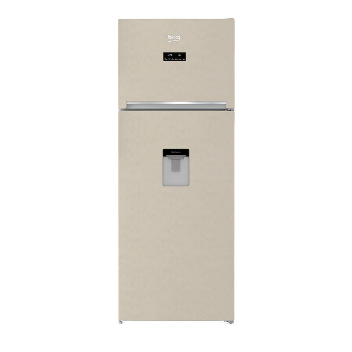 BEKO RDNE455E20DB - thumb - MediaWorld.it