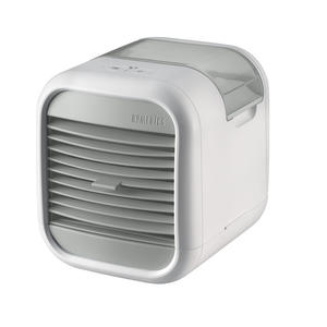 HOMEDICS My Chill PAC-30 - PRMG GRADING OOBN - SCONTO 15,00% - MediaWorld.it