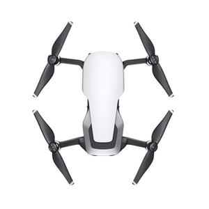 DJI Mavic Air Combo White - MediaWorld.it
