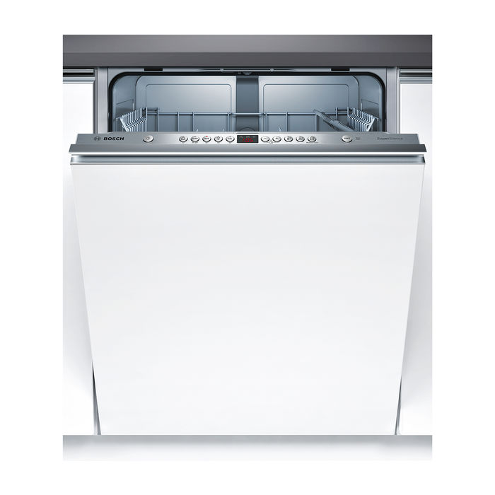 BOSCH SMV45GX02E - thumb - MediaWorld.it