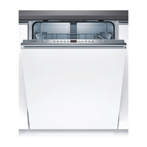 BOSCH SMV45GX02E - MediaWorld.it