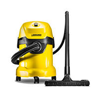 Aspirapolvere con sacco KARCHER WD 2.200 su Mediaworld.it