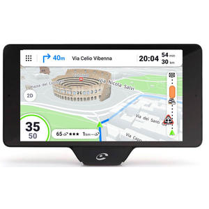 COYOTE NAV+ con abbonamento 1 mese - thumb - MediaWorld.it
