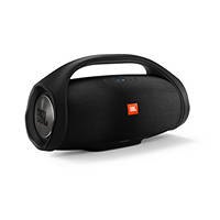 Speaker Bluetooth 4.2 JBL Boombox su Mediaworld.it