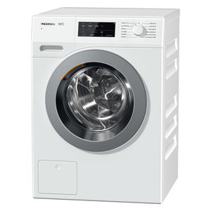 MIELE WCG 130 XL - thumb - MediaWorld.it