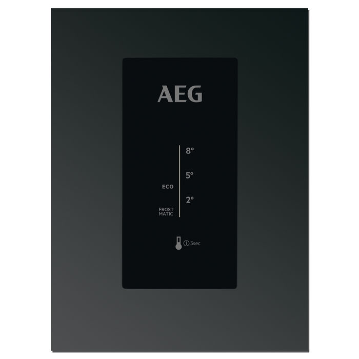 AEG RCB53426TX - thumb - MediaWorld.it