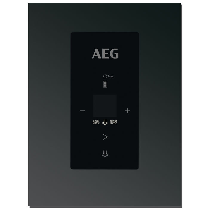 AEG RCB83724MX - thumb - MediaWorld.it