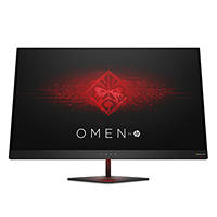 Monitor LED HP OMEN BY HP 27 su Mediaworld.it