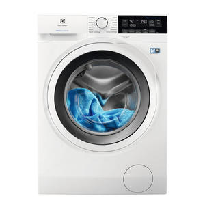ELECTROLUX EW8F384W - MediaWorld.it