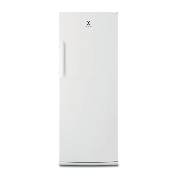 ELECTROLUX ERF3305AOW - thumb - MediaWorld.it