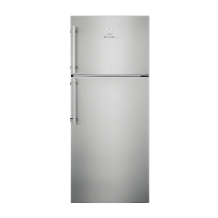 ELECTROLUX EJF4850JOX - thumb - MediaWorld.it