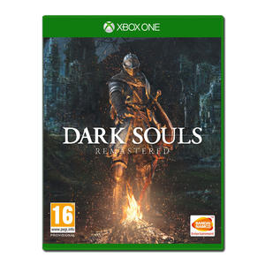 Dark Soul Remastered - XBOX ONE - MediaWorld.it