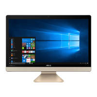 All-In-One ASUS V221ICUK-BA171T su Mediaworld.it