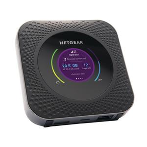 NETGEAR MR1100-100EUS - MediaWorld.it