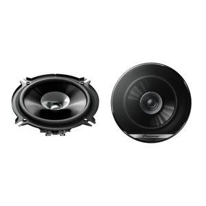 PIONEER TS-G1310F - MediaWorld.it