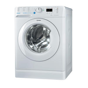 INDESIT BWA 81283X W EU - MediaWorld.it