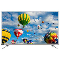Smart Tv Led 49'' Ultra HD (4K) UNITED LED49HK60 su Mediaworld.it