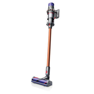 DYSON V10 Absolute - MediaWorld.it