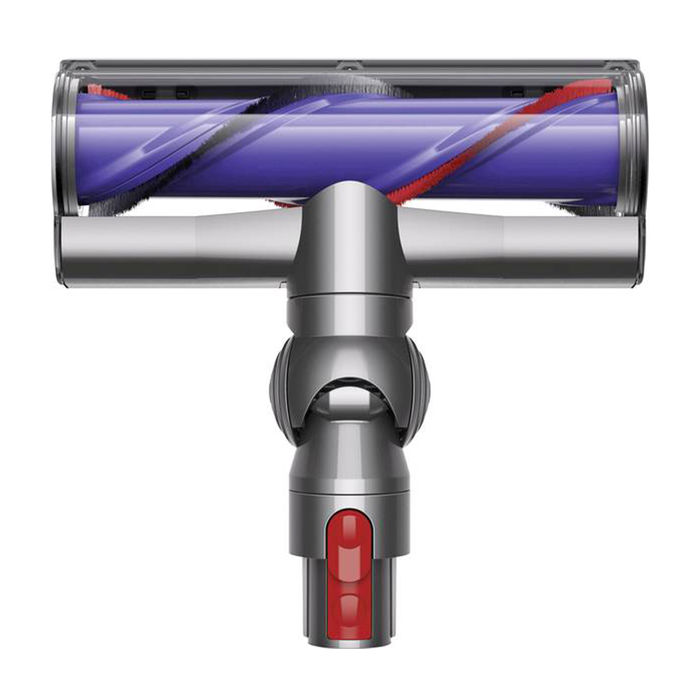 DYSON V10 Motorhead - thumb - MediaWorld.it