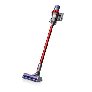 DYSON V10 Motorhead - MediaWorld.it
